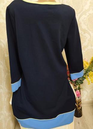Стильное красивое платье laura ashley3 фото