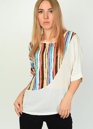 Блуза женская 134073