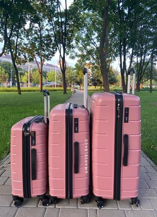 Качественный чемодан,валіза ,дорожная сумка ,надёжный ,двойные колеса,кодовый замок3 фото