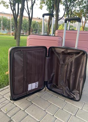 Качественный чемодан,валіза ,дорожная сумка ,надёжный ,двойные колеса,кодовый замок5 фото