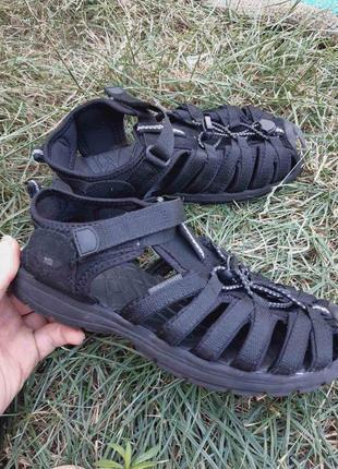 Супер спорт сандалии karrimor