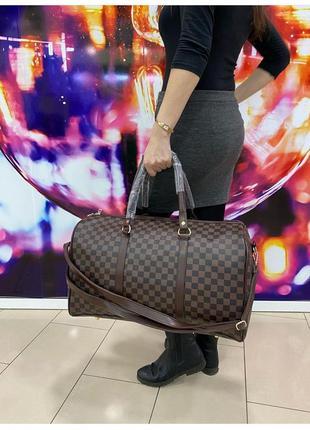 Спортиваная сумка 2021