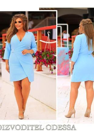 🔥 платье 🔥