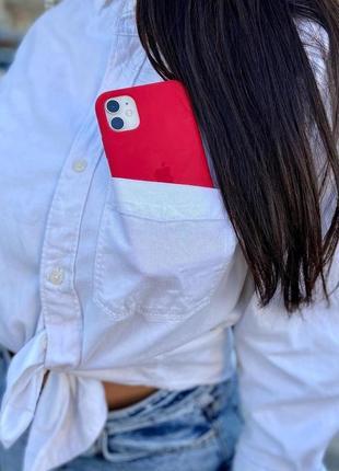Чехол для кожну модель iphone