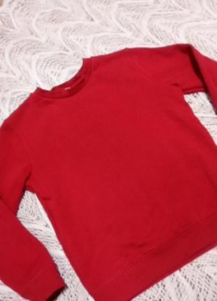 Пуловер( універсал)