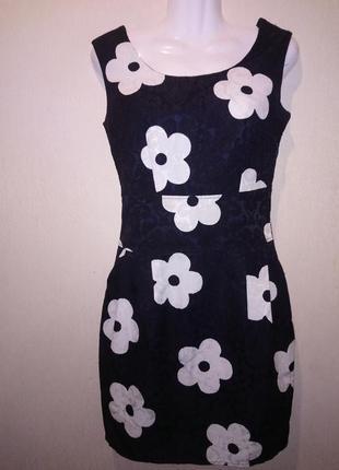 🌺🌿🍃нарядное платье 🍃🌿🌺