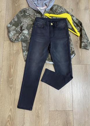 Стильні джинсики sofie schnoor