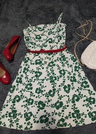 Платье, сарафан dorothy perkins