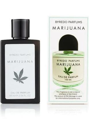 ✔туалетная вода тестер духи парфюмерия пробник