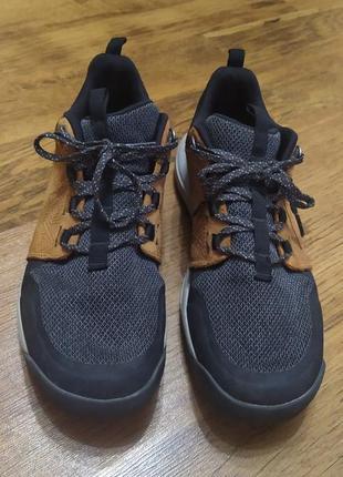 Guechua nh500 кросовки
