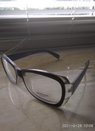 Отличные имиджевые очки