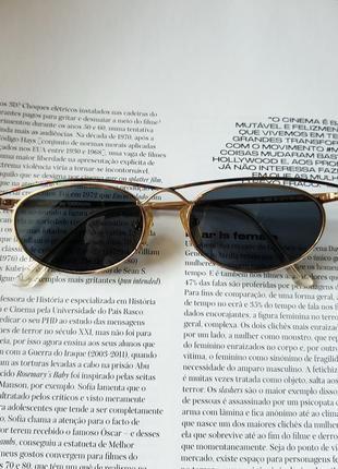 Эксклюзивные винтажные очки sunjet by carrera