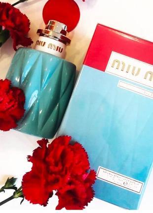Женский парфюм 🔥