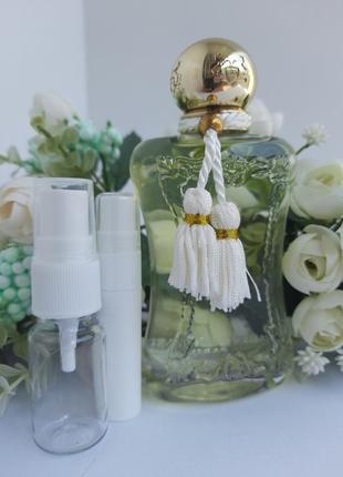 Распив🌹meliora parfums de marly