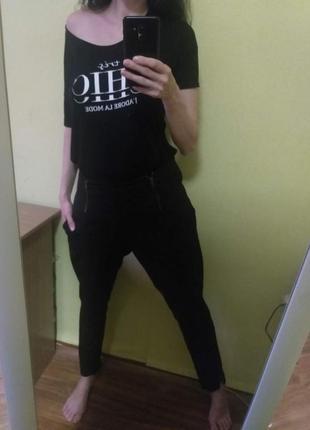 Брюки брючки  штаны   штанишки zara s