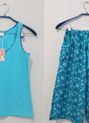 Комплект домашней одежды/пижама esotiq