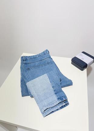 Reserved джинсы женские жіночі джинси