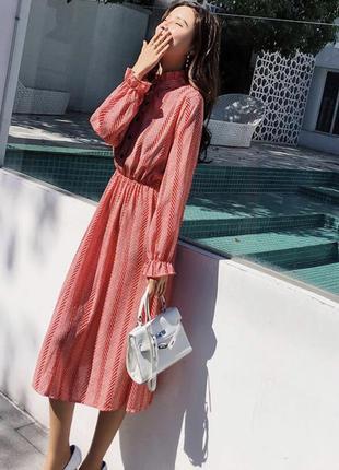 Дуже красива сукня
