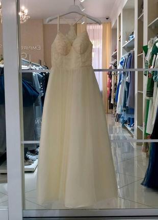 Платье новое chi chi london оригинал