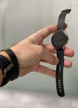 Cмарт часы ladies smart music watch max robotics