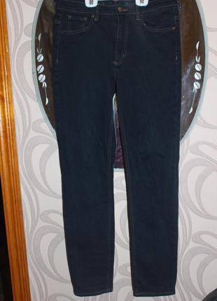 Джинси , джинсы  штаны  cos