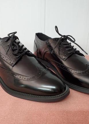 Asos 41р туфлі