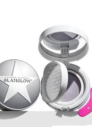 Glamglow праймер для лица supermattify 6-acid clarifying primer 15 г