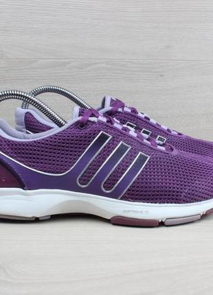 Женские спортивные кроссовки adidas clima cool оригинал, размер 39