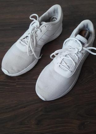 Кросівки , кроссовки adidas