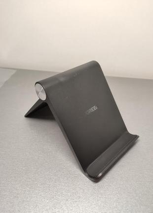 Подставка под телефон ugreen-3 разных размера2 фото