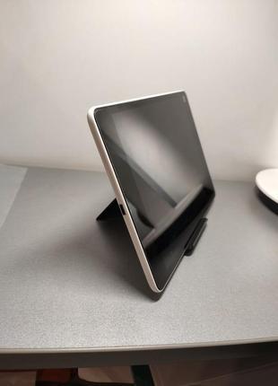Подставка под телефон ugreen-3 разных размера3 фото