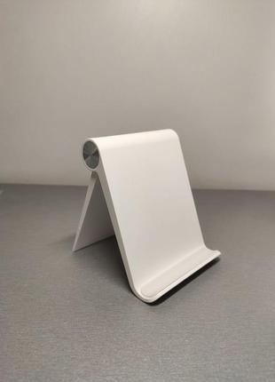 Подставка под телефон ugreen-3 разных размера5 фото