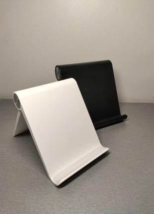 Подставка под телефон ugreen-3 разных размера9 фото