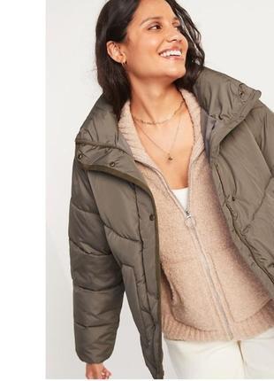 Куртка old navy, оригинал, качество и стиль, курточка