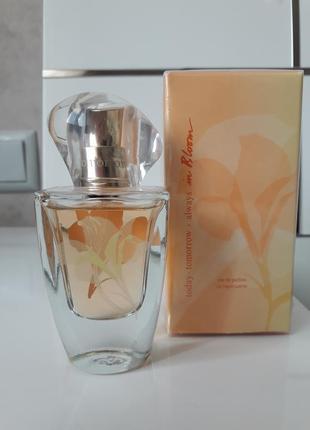 Avon in bloom 30 ml