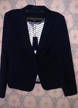 Новый женский пиджак от marks & spencer
