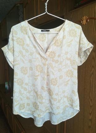 Блузка распродажа