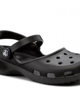 Крокси crocs 36 розмір