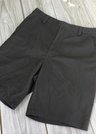 Стильные актуальные шорты your turn zara asos h&m тренд