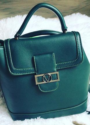 Рюкзак 🎒 сумка