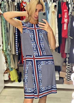 🤍 платье max mara 🤍
