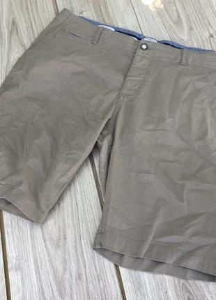 Стильные актуальные шорты jack & jones тренд
