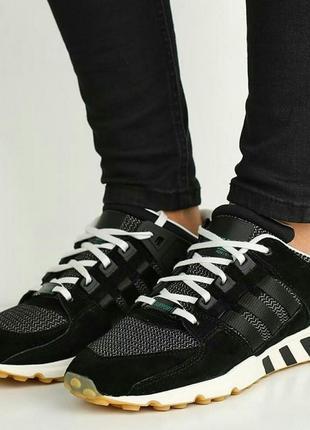 Женские кроссовки adidas eqt support rf w 35-36