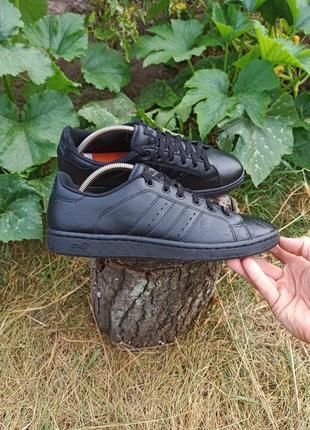 Крутые кеди кросівки кроссовки кеды lonsdale 43 р оригинал