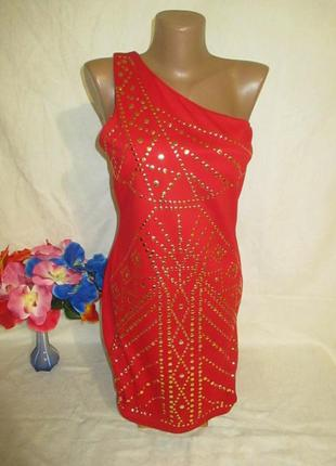 Платье !!!!!!