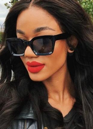 41 мега крутые солнцезащитные очки