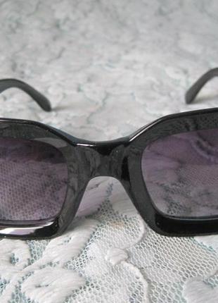 41 мега крутые солнцезащитные очки6 фото