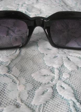 41 мега крутые солнцезащитные очки7 фото