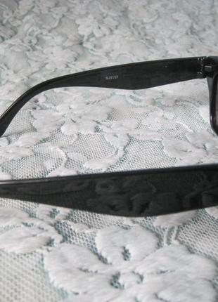 41 мега крутые солнцезащитные очки3 фото
