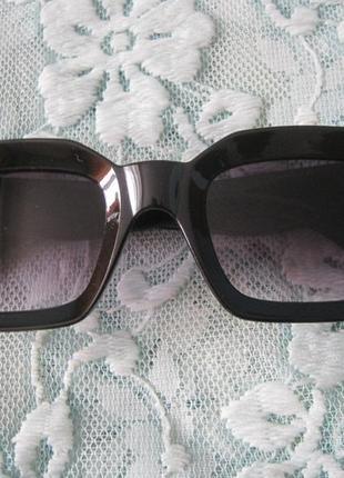41 мега крутые солнцезащитные очки2 фото